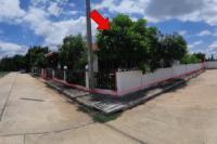 https://www.ohoproperty.com/72341/ธนาคารไทยพาณิชย์/ขายบ้านเดี่ยว/หนองกระทุ่ม/เมืองนครราชสีมา/นครราชสีมา/
