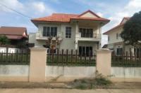 ขายบ้านเดี่ยว 444/159 หมู่ 9 หมู่บ้าน สิรารมย์ 1 โคกกรวด เมืองนครราชสีมา นครราชสีมา ขนาด 0-1-21 ของ ธนาคารไทยพาณิชย์