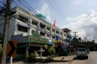 https://www.ohoproperty.com/73462/ธนาคารไทยพาณิชย์/ขายอาคารพาณิชย์/วัดไทรย์/เมืองนครสวรรค์/นครสวรรค์/