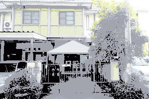 โครงการ บาหลี บีช (BN) ซ.2 : 100/143 หมู่ 1 ถนนอ่อนนุช-เทพราช (3001) กม.20+000 คลองหลวงแพ่ง เมืองฉะเชิงเทรา ฉะเชิงเทรา