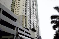 ขายห้องชุด/คอนโดมิเนียม โครงการ ลุมพินีคอนโดทาวน์ พัทยาเหนือ-สุขุมวิท : 87/622 ถนน สุขุมวิท(3) นาเกลือ บางละมุง  ชลบุรี ขนาด 0-0-22.93 ของ ธนาคารไทยพาณิชย์