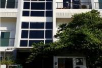 ขายทาวน์เฮ้าส์ 42/57 โครงการพาทาโกเนีย 2 รามอินทรา-หทัยราษฏร์ ถนน หทัยราษฏร์มีนบุรี เขตมีนบุรี กรุงเทพมหานคร ขนาด 0-0-22.1 ของ ธนาคารไทยพาณิชย์