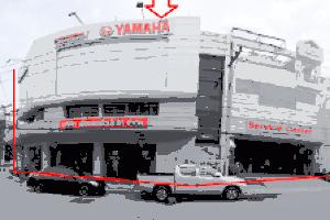 66-68 ติดถนนหน้าเมืองตัดถนนอำมาตย์ ในเมือง เมืองขอนแก่น ขอนแก่น