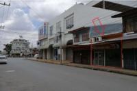 บ้านพร้อมกิจการหลุดจำนอง ธ.ธนาคารไทยพาณิชย์ เมืองพล พล ขอนแก่น