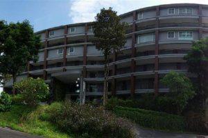 104/405 อาคารชุดเออร์เบอร์น แม่ริม ถนนแม่ริม-สะเมิง ริมใต้ แม่ริม เชียงใหม่