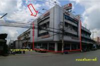 https://www.ohoproperty.com/73533/ธนาคารไทยพาณิชย์/ขายอาคารพาณิชย์/เมืองพล/พล/ขอนแก่น/