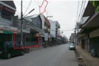 https://www.ohoproperty.com/73850/ธนาคารไทยพาณิชย์/ขายบ้านพร้อมกิจการ/เมืองพล/พล/ขอนแก่น/
