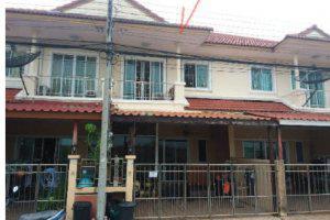 9/277 บ้านสุริยา เพอร์เฟค ซ.พัฒนา 2 ถ.วัดหนามแดง บางแก้ว บางพลี สมุทรปราการ