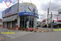 https://www.ohoproperty.com/75568/ธนาคารไทยพาณิชย์/ขายบ้านพร้อมกิจการ/เมืองพล/พล/ขอนแก่น/