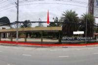โรงแรมหลุดจำนอง ธ.ธนาคารไทยพาณิชย์ •หัวหิน •หัวหิน •ประจวบคีรีขันธ์