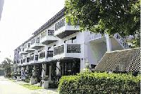 โรงแรมหลุดจำนอง ธ.ธนาคารไทยพาณิชย์ •มะเร็ต •เกาะสมุย •สุราษฎร์ธานี