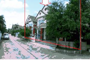 โครงการ ริเวอร์ การ์เด้นวิลล์ : 39/30 หมู่ 1 ถ.สายบางปะอิน-บางไทร(3309) กม.+500 บางกระสั้น บางปะอิน พระนครศรีอยุธยา