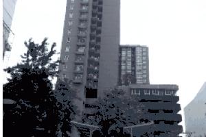 โครงการ ยู ดีไลท์ รัตนาธิเบศร์ (ชั้น 16 อาคาร 1) : 1/595 ซ.รัตนาธิเบศร์ 1 ถ.รัตนาธิเบศร์ บางกระสอ เมืองนนทบุรี นนทบุรี