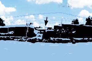 โครงการ บ้านแก่งนาขาม : 290 หมู่ 5 ถนนถีนานนท์(12) นาจารย์(ไผ่) เมืองกาฬสินธุ์ กาฬสินธุ์