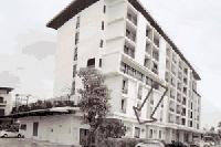 https://www.ohoproperty.com/76150/ธนาคารไทยพาณิชย์/ขายห้องชุด/คอนโดมิเนียม/ในเมือง/เมืองขอนแก่น/ขอนแก่น/
