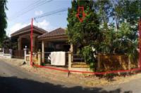 https://www.ohoproperty.com/76331/ธนาคารไทยพาณิชย์/ขายบ้านเดี่ยว/กระบี่ใหญ่/เมืองกระบี่/กระบี่/