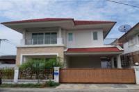 https://www.ohoproperty.com/77420/ธนาคารไทยพาณิชย์/ขายบ้านเดี่ยว/ท่าตลาด/สามพราน/นครปฐม/