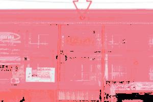 โครงการ นิชชารมณ์ ศรีมหาโพธิ แอท โคกขวาง : 104/37 หมู่ 9 ถ.ศรีมโหสถ-ศรีมหาโพธิ ศรีมหาโพธิ ศรีมหาโพธิ ปราจีนบุรี
