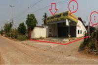 https://www.ohoproperty.com/79882/ธนาคารไทยพาณิชย์/ขายบ้านพร้อมกิจการ/วังสามหมอ/วังสามหมอ/อุดรธานี/