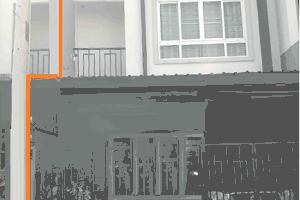 โครงการ เดอะวัน บ่อวิน : 54/3 ถ.ทางหลวงยุทธ์ศาสตร์ สัตหีบ-พนมสารคาม เขาคันทรง ศรีราชา ชลบุรี