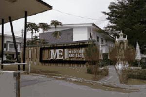 โครงการ มี โมเดิร์น (ME MODERN HOME) : 269/227 หมู่ 1 ซ.ประชารัฐ 15 ถ.กบินทร์บุรี - นครราชสีมา(304) หนองกี่ กบินทร์บุรี ปราจีนบุรี