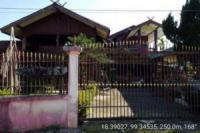 https://www.ohoproperty.com/83077/ธนาคารไทยพาณิชย์/ขายบ้านเดี่ยว/วอแก้ว/ห้างฉัตร/ลำปาง/