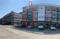 https://www.ohoproperty.com/83076/ธนาคารไทยพาณิชย์/ขายอาคารพาณิชย์/ฟ้าฮ่าม/เมืองเชียงใหม่/เชียงใหม่/