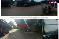 https://www.ohoproperty.com/84759/ธนาคารไทยพาณิชย์/ขายบ้านเดี่ยว/ท่าขนุน/ทองผาภูมิ/กาญจนบุรี/