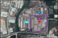 https://www.ohoproperty.com/99231/ธนาคารไทยพาณิชย์/ขายโรงงาน/•มาบยางพร/•ปลวกแดง/•ระยอง/