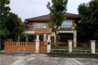 https://www.ohoproperty.com/85110/ธนาคารไทยพาณิชย์/ขายบ้านเดี่ยว/น้ำน้อย/หาดใหญ่/สงขลา/