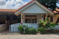 https://www.ohoproperty.com/85531/ธนาคารไทยพาณิชย์/ขายบ้านแฝด/คลองตำหรุ/เมืองชลบุรี/ชลบุรี/