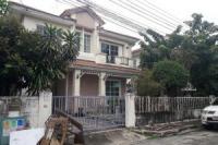 https://www.ohoproperty.com/89828/ธนาคารไทยพาณิชย์/ขายบ้านเดี่ยว/บางปลา/บางพลี/สมุทรปราการ/