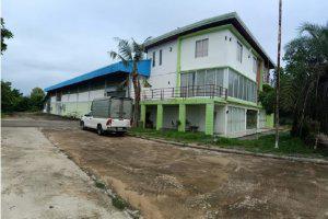 69 หมู่ 1 ถ.บ้านเขาขวาง-บ้านดอนแร่ •ดอนแร่ •เมืองราชบุรี •ราชบุรี