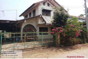 บ้านเลขที่ 56 หมู่ 10 หมู่บ้าน/อาคาร ชุมชนบ้านโนนตาล นาหนองไผ่ ชุมพลบุรี สุรินทร์