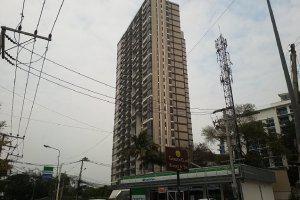 323/211 บ้านปลายหาดวงศ์อมาตย์ หนองปรือ บางละมุง ชลบุรี