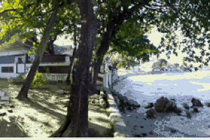 4/15 หมู่ 3 ซ.ไม่มีชื่อ ถ.ซอยหาดเฉวง1 บ่อผุด เกาะสมุย สุราษฎร์ธานี