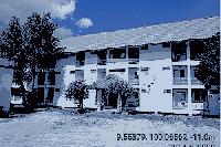 อพาร์ทเม้นท์/หอพักหลุดจำนอง ธ.ธนาคารไทยพาณิชย์ บ่อผุด เกาะสมุย สุราษฎร์ธานี