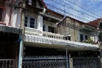 https://www.ohoproperty.com/132868/ธนาคารไทยพาณิชย์/ขายบ้านแฝด/โพธาราม/โพธาราม/ราชบุรี/