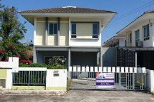 บ้านเลขที่ 98/64 หมู่ 4 โครงการฮาบิเทีย ภูเก็ต(HabiTia Phuket) ถ.เทพกระษัตรี เกาะแก้ว เมืองภูเก็ต ภูเก็ต