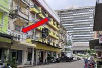 https://www.ohoproperty.com/132932/ธนาคารไทยพาณิชย์/ขายอาคารพาณิชย์/ในเมือง/เมืองนครศรีธรรมราช/นครศรีธรรมราช/