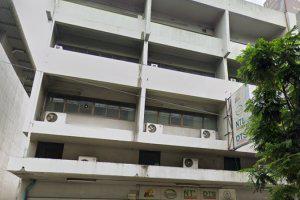 381/8-10 ถ. ติดถนนพระราม 9 สวนหลวง(ที่ 8 พระโขนงฝั่ง ประเวศ(พระโขนง) กรุงเทพมหานคร