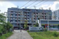 https://www.ohoproperty.com/134840/ธนาคารไทยพาณิชย์/ขายห้องชุด/คอนโดมิเนียม/ท่าศาลา/เมืองเชียงใหม่/เชียงใหม่/