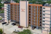 https://www.ohoproperty.com/134841/ธนาคารไทยพาณิชย์/ขายห้องชุด/คอนโดมิเนียม/หนองป่าครั่ง/เมืองเชียงใหม่/เชียงใหม่/
