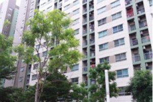 456/48 ชั้น 4 อาคาร B2 ถ.นวมินทร์ คลองกุ่ม