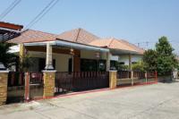 https://www.ohoproperty.com/134822/ธนาคารไทยพาณิชย์/ขายบ้านเดี่ยว/พานทอง/พานทอง/ชลบุรี/