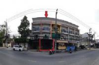 https://www.ohoproperty.com/134806/ธนาคารไทยพาณิชย์/ขายอาคารพาณิชย์/วิชิต(อ่าวมะขาม)/เมืองภูเก็ต/ภูเก็ต/