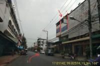 https://www.ohoproperty.com/134793/ธนาคารไทยพาณิชย์/ขายอาคารพาณิชย์/ธานี/เมืองสุโขทัย/สุโขทัย/