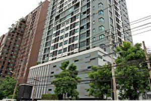 โครงการ ไนท์บริดจ์ สุขุมวิท107 [ชั้น 12 อาคาร 1] : 989/119 ซ.แบริ่ง 6 ถ.สุขุมวิท 107(แบริ่ง) •สำโรงเหนือ •เมืองสมุทรปราการ •สมุทรปราการ