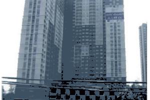 โครงการ ไนท์บริคจ์ สกาย ริเวอร์ โอเชี่ยน [ชั้น 16] : 111/183 ถ.สุขุมวิท(สายเก่า) •บางเมือง •เมืองสมุทรปราการ •สมุทรปราการ