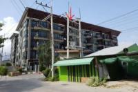 https://www.ohoproperty.com/136808/ธนาคารไทยพาณิชย์/ขายห้องชุด/คอนโดมิเนียม/หนองไม้แดง/เมืองชลบุรี/ชลบุรี/